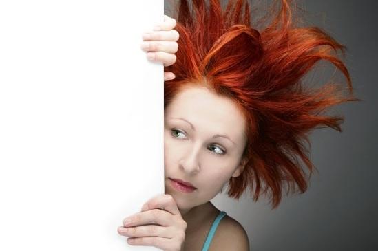 Avoid cheap hair extensions