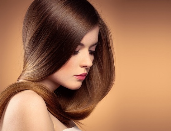 How Keratin Treatment Helps You