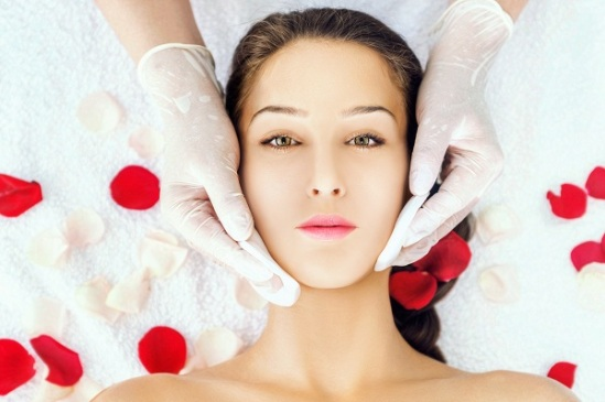 Select the best Sydney skin clinic