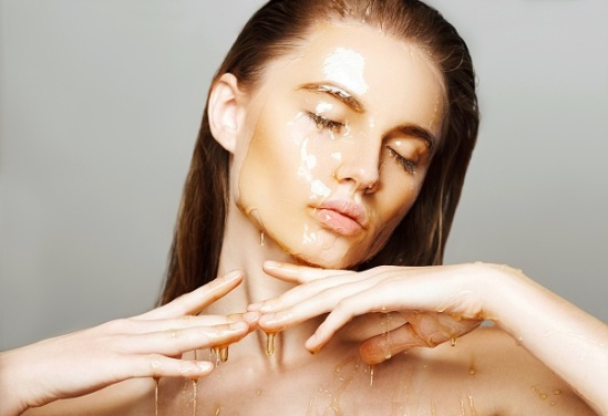 Skin clinic beauty trends